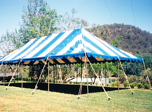 White Tent Hire Amp White Tent To Hire R750